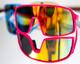 Korteniemi Racing Aurinkolasit (värivaihtoehtoja)