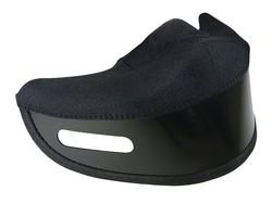 Sno-X Nenäsuoja kypärään yleismalli