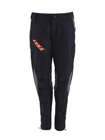 Lynx Active Pants