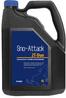 SNO-ATTACK 2-T 4L