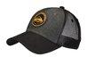LYNX SNAPBACK CAP