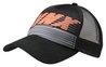 LYNX TRUCKER CAP