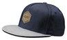 LYNX TREND CAP
