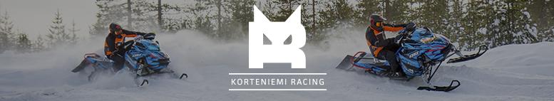 Korteniemi Racing